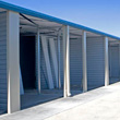 storage metal buildings