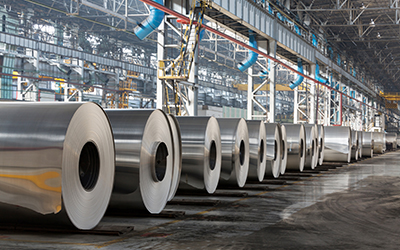How are Steel Prices Determined?
