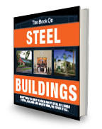 Download the Steel Building Book today