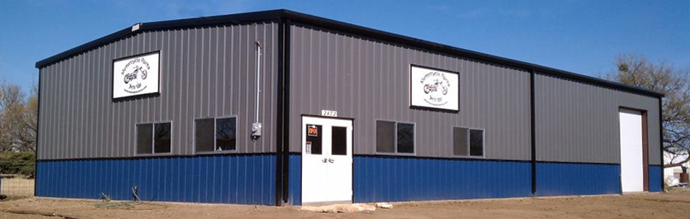 Steel buildings prices on steel buildings for Steel building house prices